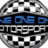 Nine One One Motorsports