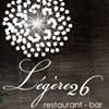 Légère26 Restaurant/Bar