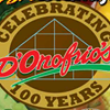 D'Onofrio's Food Center