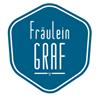 Fräulein Graf