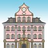 Stadtverwaltung Schwäbisch Gmünd