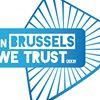 In Brussels We Trust