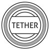 East Belfast Arts Festival - Tether