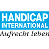 Handicap International Deutschland