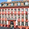Kurpfälzisches Museum der Stadt Heidelberg