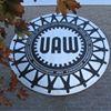 UAW Region 1