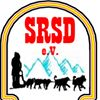 Sportverein Reinrassiger Schlittenhunde Deutschland e.V.