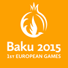 Baku 2015 Volunteer Performers