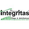 integritas GmbH