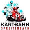 Kartbahn Spreitenbach