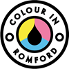 Colour In Romford