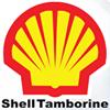 Shell Tamborine