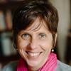 Karen Knight, LMHC Counseling Services www.karenknight.net