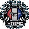 Club Mustang Metepec Ofic