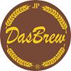 JP DasBrew