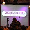 Alte Schmiede Riedlhütte