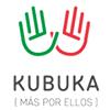 KUBUKA - Más Por Ellos