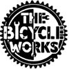 The Bicycle Works