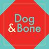 Dog & Bone Vintage