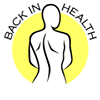 Back in Health Osteopathy