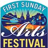 First Sunday Arts Festival