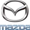 West End Mazda thumb