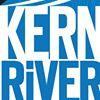 Kern River Festival
