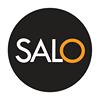 Salo LLC