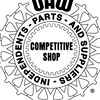 UAW Competitive Shop/IPS