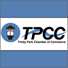 Tinley Park Chamber of Commerce thumb