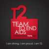 TEAM TO END AIDS (T2 CHICAGO)