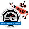 PGI Auto