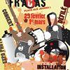 Festival FRACAS