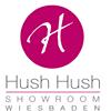 Hush Hush Showroom