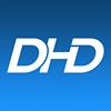 Dealer HD