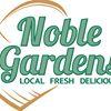 Noble Gardens CSA