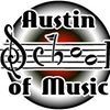 Austin School of Music thumb