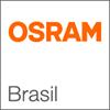 OSRAM Brasil