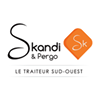 Skandi & Pergo Traiteur