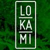 Lokami Restaurant, Bar & Lounge