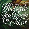 Melissa Tea Room & Cakes