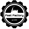 FastFactory