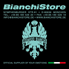 BianchiStore