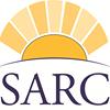 SARC (Harford County) thumb