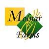 Molnar Farms