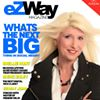 EZWay Broadcasting
