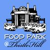 Food Park at Thistle Hill