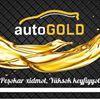 AutoGold - Ehtiyyat Hissələri