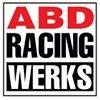 ABD Racing Werks