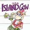 The Island Cow